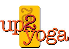 up2yoga logo.jpg